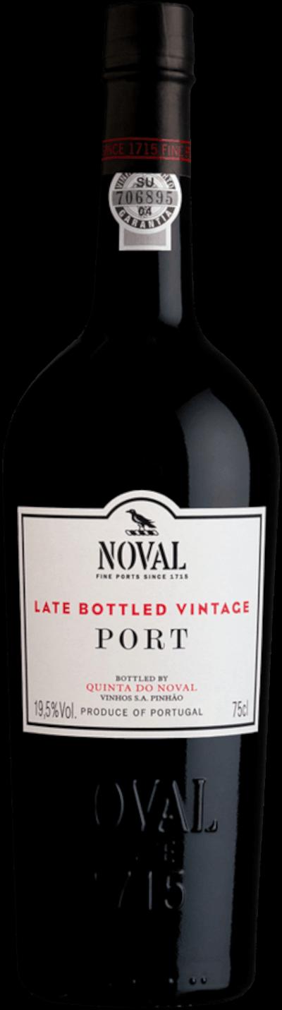 Quinta do Noval - Late Bottled Vintage Port