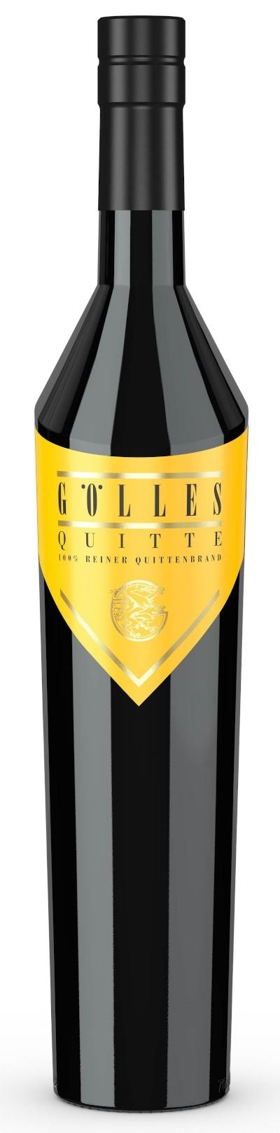 Gölles - Quitte