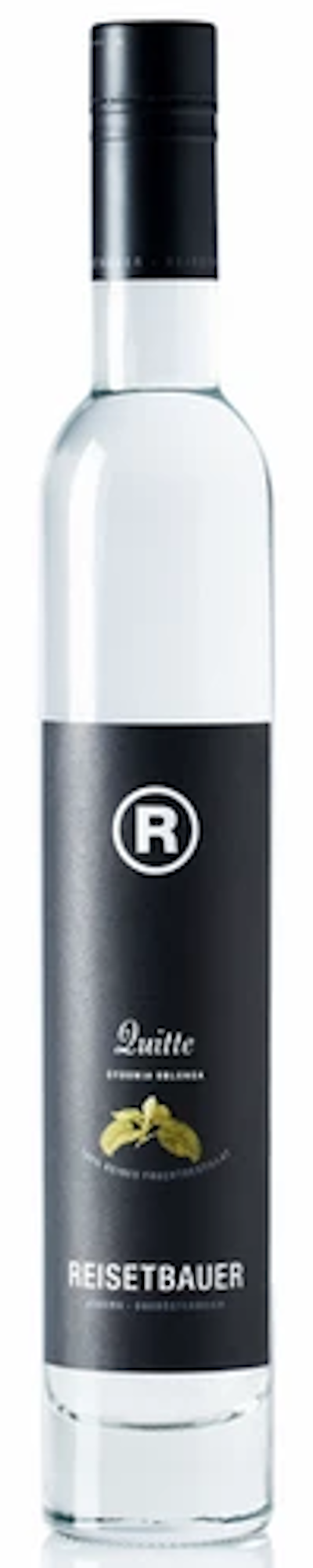 Reisetbauer - Quittenbrand