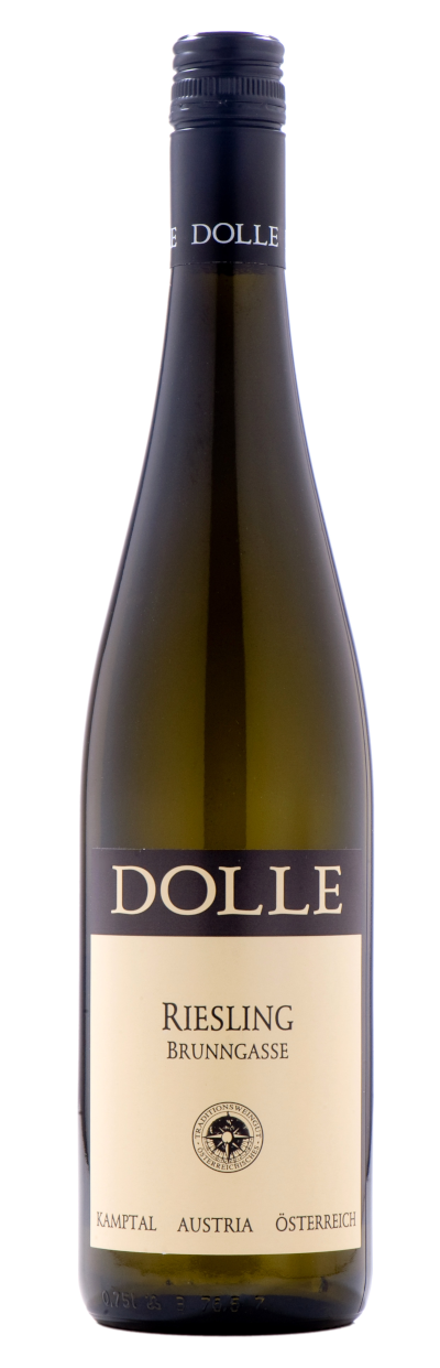 Dolle - Riesling Brunngasse DAC