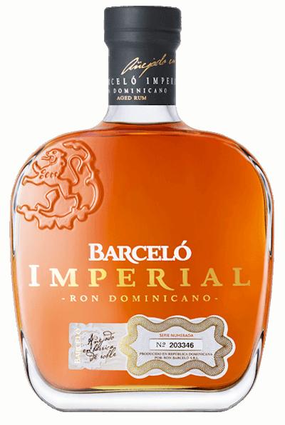 Ron - BARCELÒ Imperial Rum