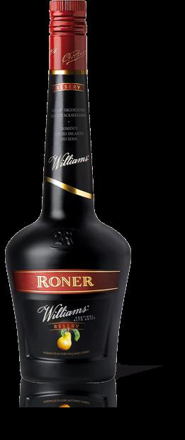 Roner - Williams Privat