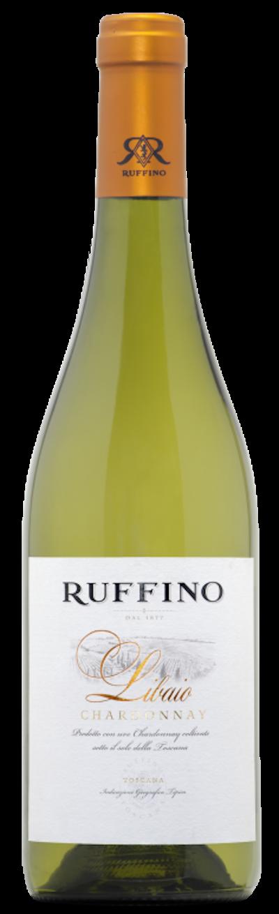 Ruffino - Chardonnay Libaio