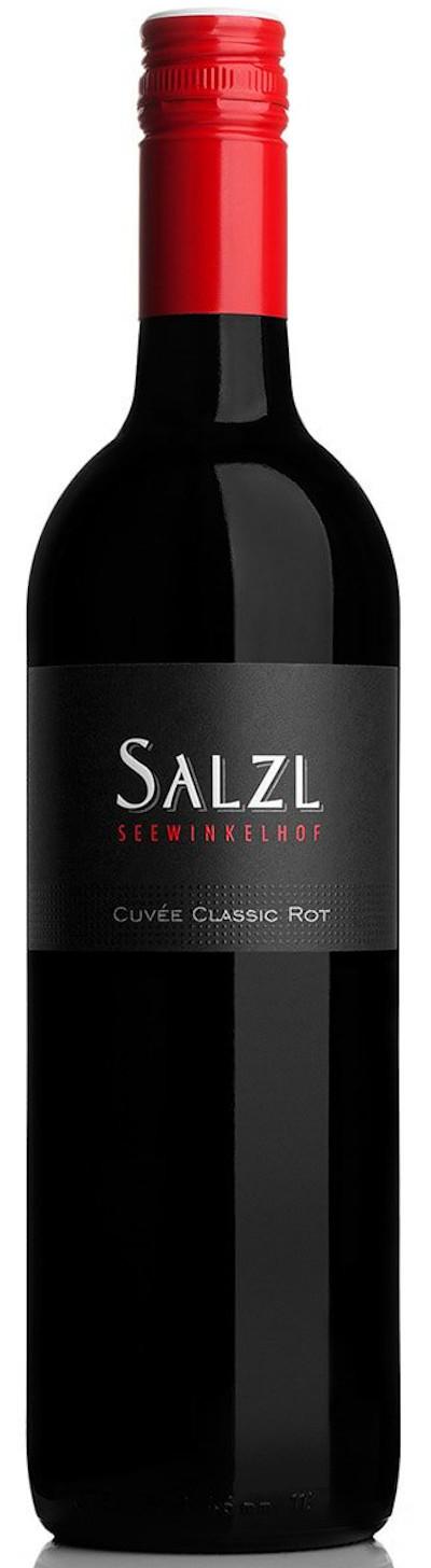 Salzl - Cuvée Classic
