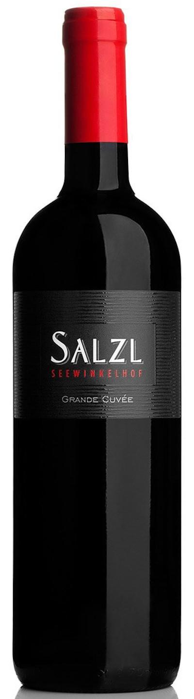 Salzl - Grande Cuvèe