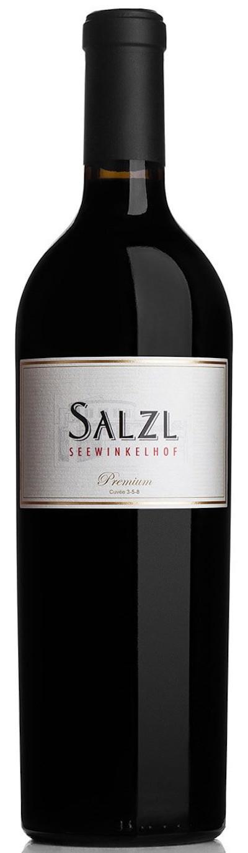 Salzl - 3-5-8 Premium