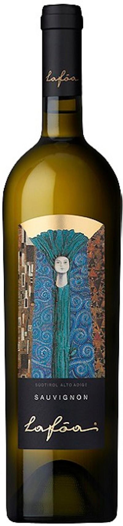 Schreckbichl - Sauvignon Blanc Lafoa DOC