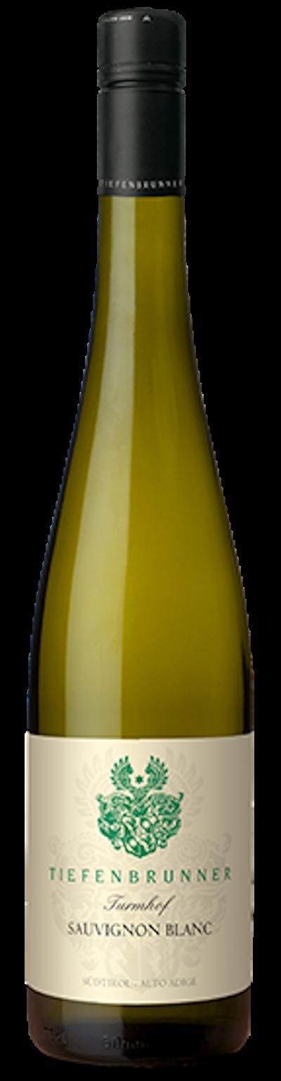 Tiefenbrunner - Sauvignon Blanc Turmhof DOC