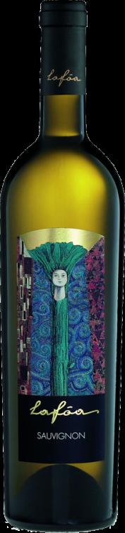 Schreckbichl Girlan - Sauvignon Blanc Lafoa DOC, 2014
