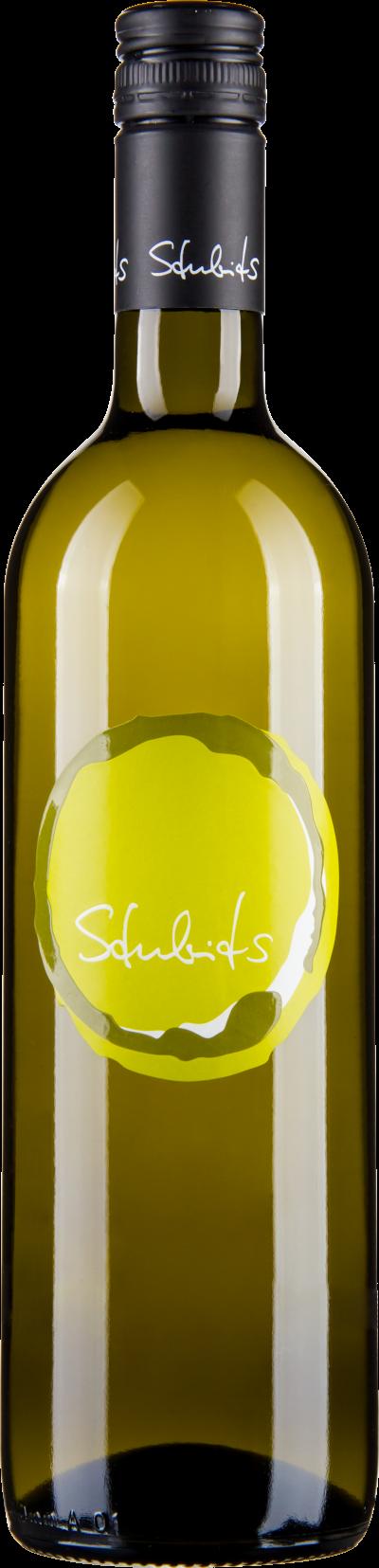 Stubits - Chardonnay