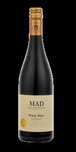 Mad Haus Marienberg - Pinot Noir Steinhut Premium, 2012