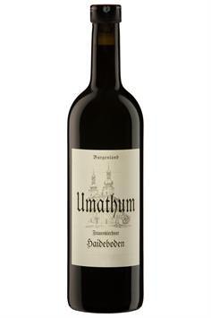 Umathum - Haideboden Halbflasche, 2013