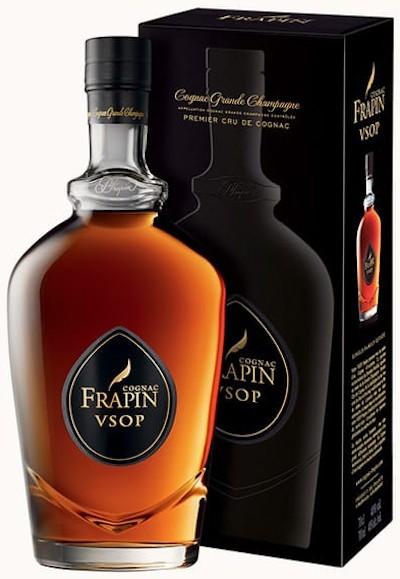 Frapin - VSOP Cognac