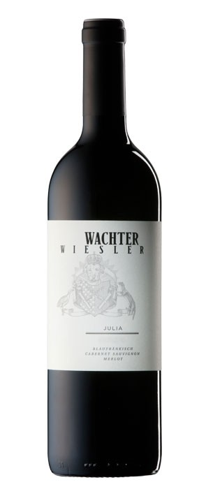 Wachter-Wiesler - Julia, 2016