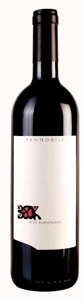 Beck - Pannobile bio, 2013