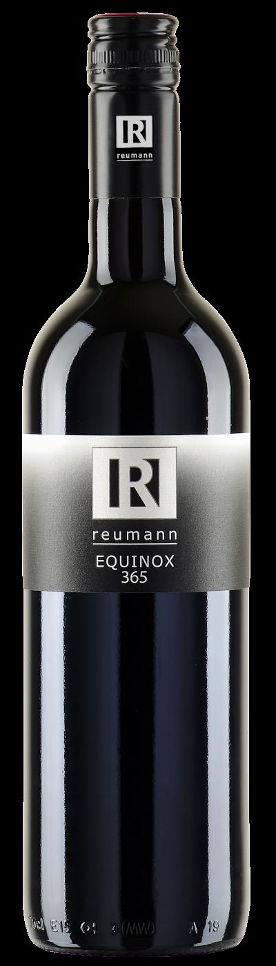 Reumann - Equinox 365