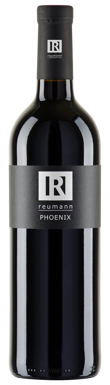 Reumann - Phoenix