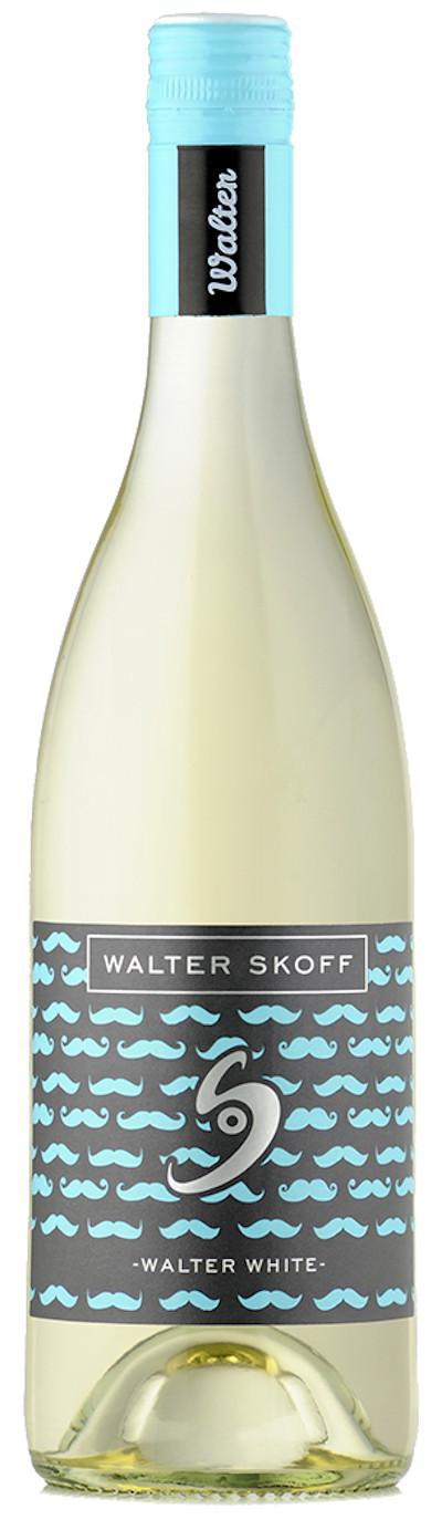 Skoff Original - Walter White