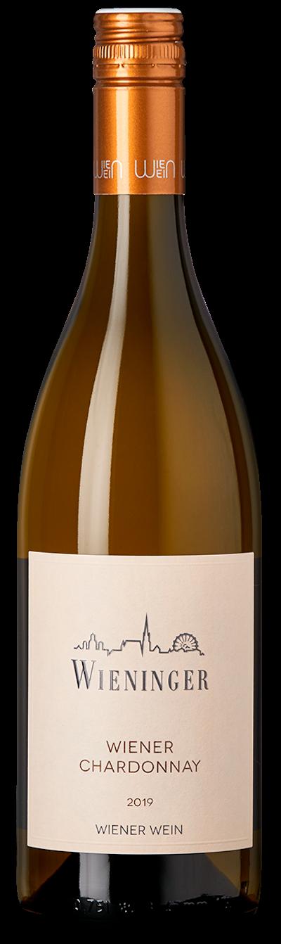 Wieninger - Wiener Chardonnay bio