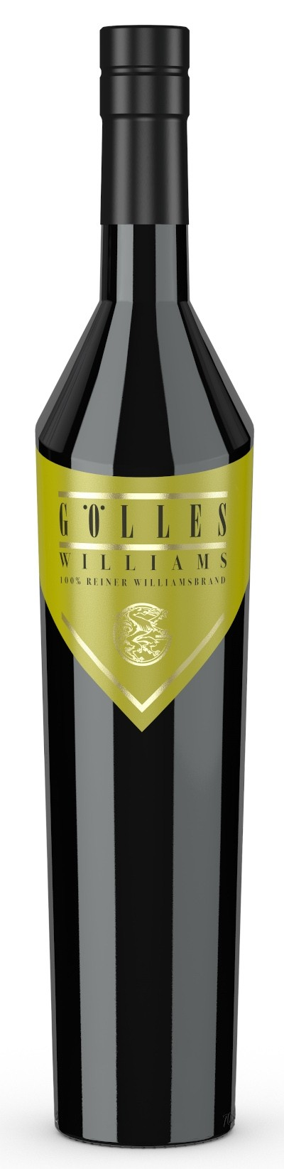 Gölles - Williams