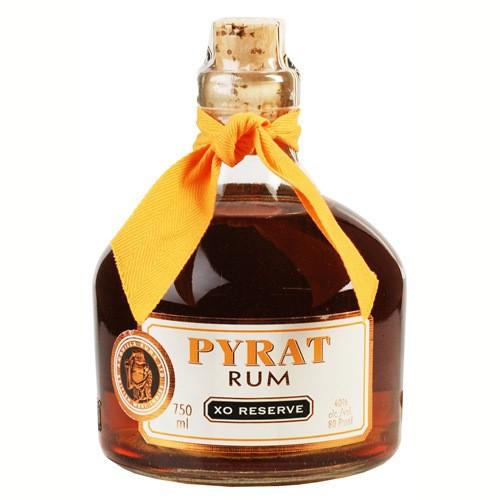 Pyrat Xo - Reserve Rum
