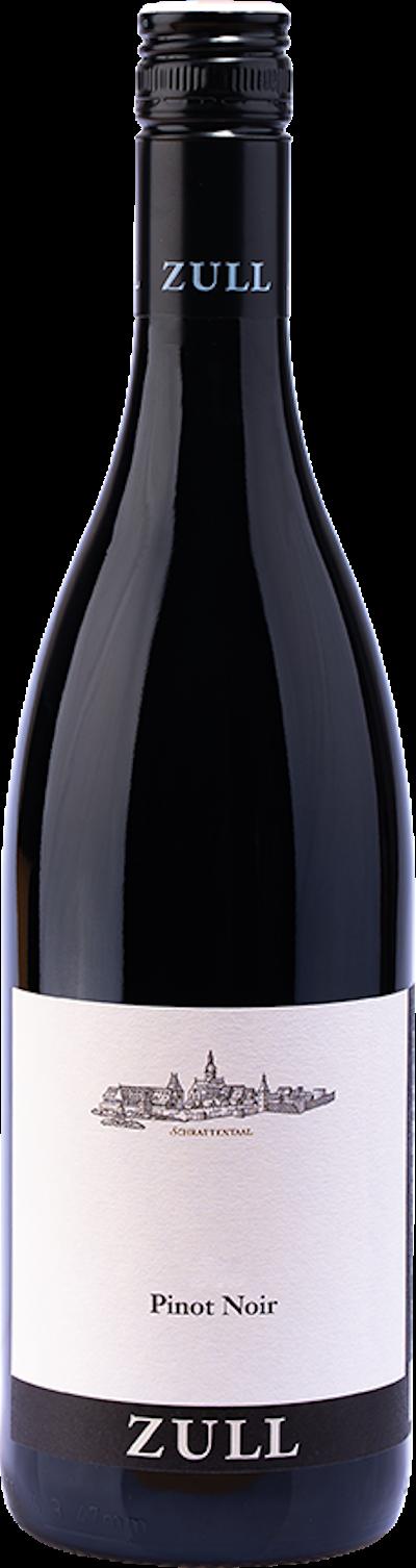 Zull - Pinot Noir