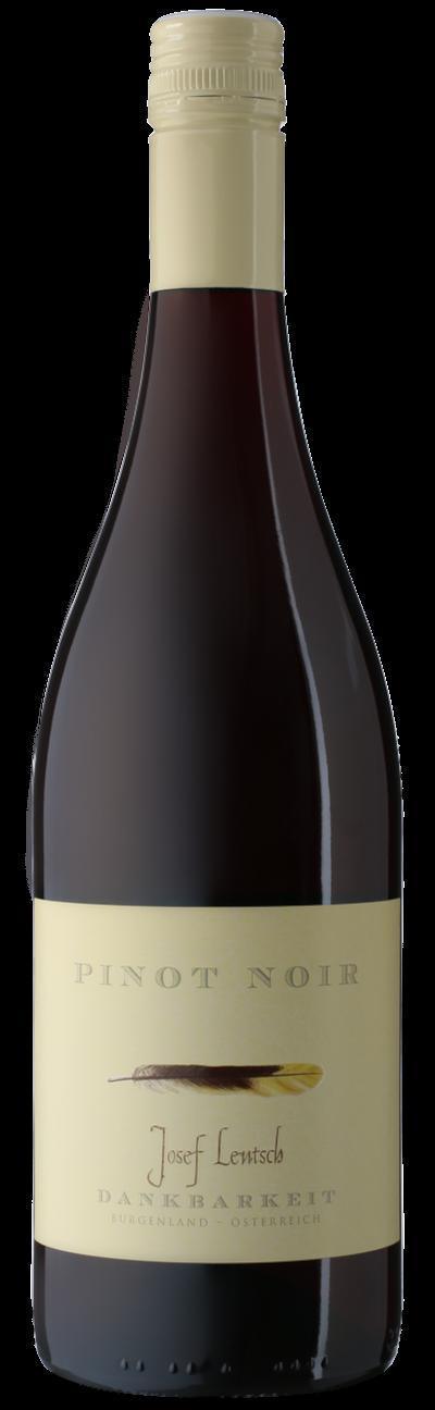 Zur Dankbarkeit - Pinot Noir