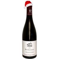 Perrot-Minot - Bourgogne Vieilles Vignes A.B.C., 2014