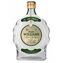 Williams Destillat Kosher