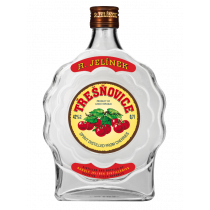 Kirsch Destillat – Tresnovice
