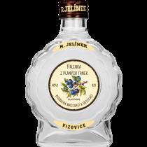 Schwarzdorn Destillat – Trnkovice