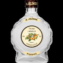 Mirabelle Destillat – Mirabelkovice