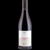 Pinot Noir * Selection - Holger Koch, 2013