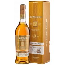 Glenmorangie - 12 years Nectar d'Or Highland Single Malt Scotch Whisky