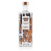 Absolut - Elyx Vodka Großflasche