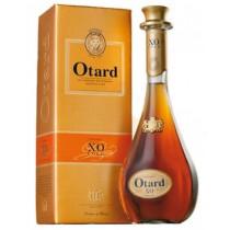 Baron Otard Xo - Gold Cognac