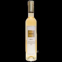Angerhof Tschida - Sauvignon Blanc Beerenauslese