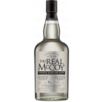 The Real Mccoy - Rum 3 years