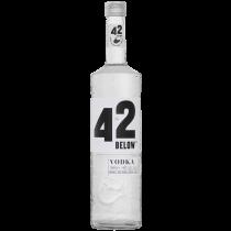 42 Below - Vodka