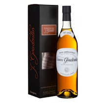 Goudoulin - Bas Armagnac 60 Years
