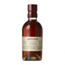 Aberlour - A'Bunadh Speyside Single Malt Scotch Whisky