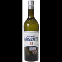Absente - Absinthe