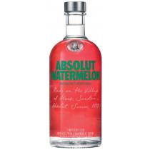 Absolut - Watermelon Vodka
