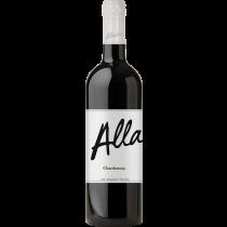 Allacher - Chardonnay
