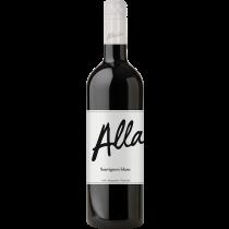 Allacher - Sauvignon Blanc
