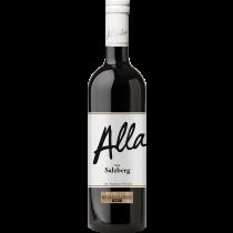 Allacher - Zweigelt Salzberg