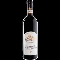 Altesino - Brunello di Montalcino DOCG