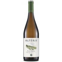 Alturis - Pinot Grigio Friuli DOC