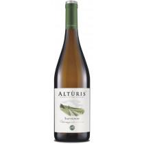 Alturis - Sauvignon Venezia Giulia IGP