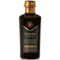 Sibona - Amaro Bitter